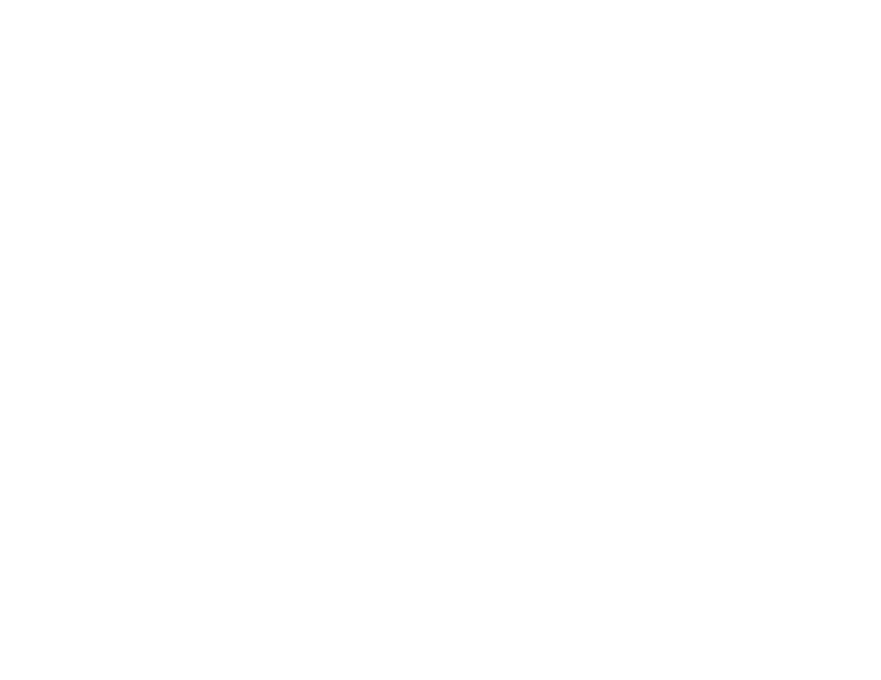 Chapela, Gomez, Bartolini